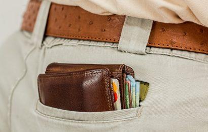 Льготы многодетным семьям при кредитовании