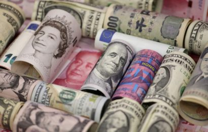 Курс доллара в России в 2020 году — прогнозы экономистов