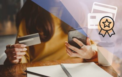 Где выгоднее взять кредит в 2020 году?