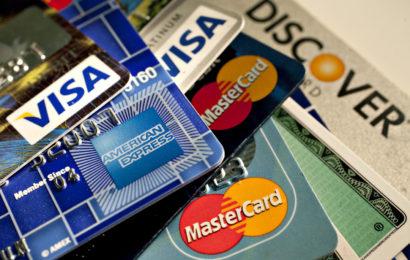 Как взять кредит без первоначального взноса 2020